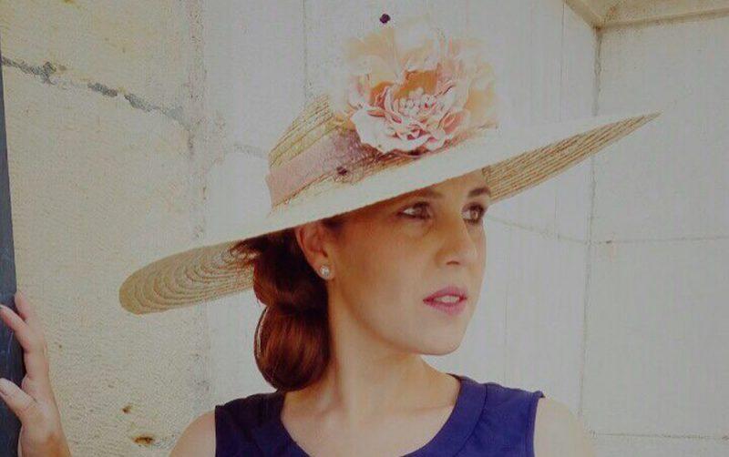 Sombreros Laraque